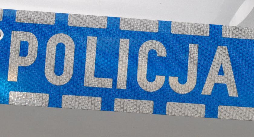 kryminalne, Grasują oszuści wyłudzili kasę latki - zdjęcie, fotografia