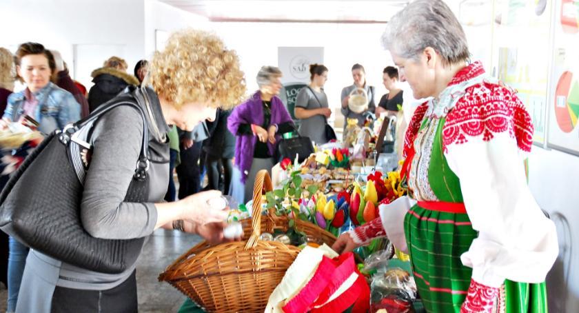 okazjonalne, wynalazł piłę tarczową Konferencja przedsiębiorczości kobiet - zdjęcie, fotografia