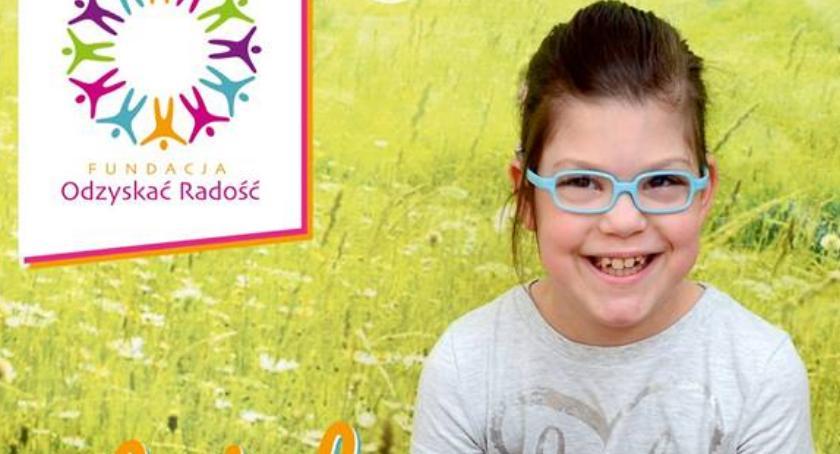 charytatywnie, Uwaga wielkanocna akcja dzieci! - zdjęcie, fotografia