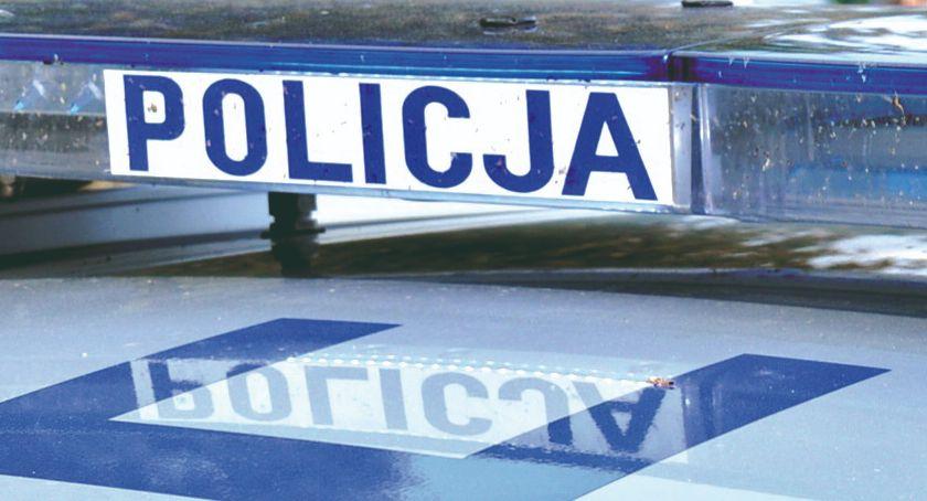 policja na drodze, Kolejne prawka prędkość - zdjęcie, fotografia
