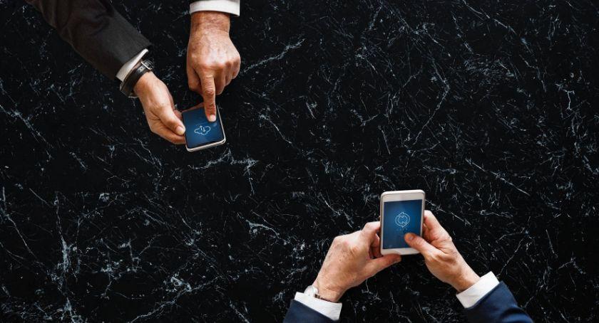 promocja, internetu sieć - zdjęcie, fotografia
