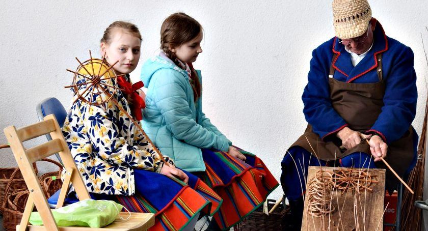 okazjonalne, Sobota folkową nutę - zdjęcie, fotografia