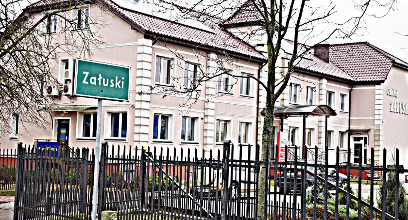 zwierzęta, Gmina Załuski dofinansuje sterylizację czworonogów - zdjęcie, fotografia