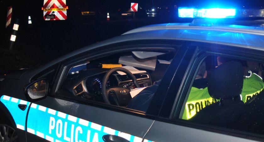 wypadki, letni motocyklista zginął miejscu - zdjęcie, fotografia