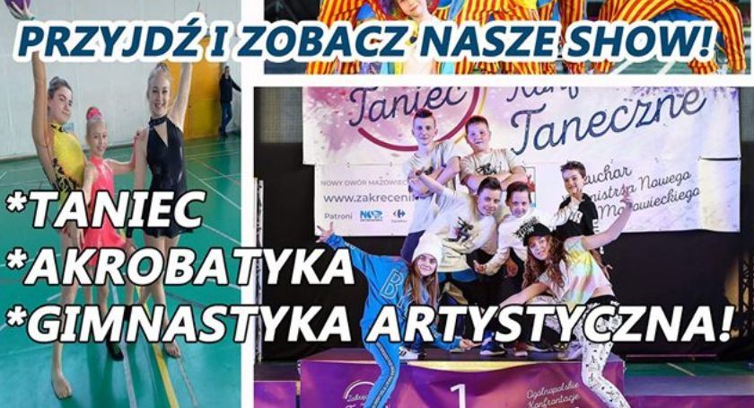 zaproszenia, Taneczna Skorp - zdjęcie, fotografia