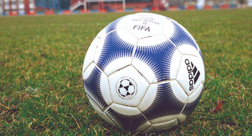 piłka nożna, finiszu sezonu możliwy najczarniejszy scenariuszy zagrożona barażem Błękitni Korona zagrają spaść - zdjęcie, fotografia