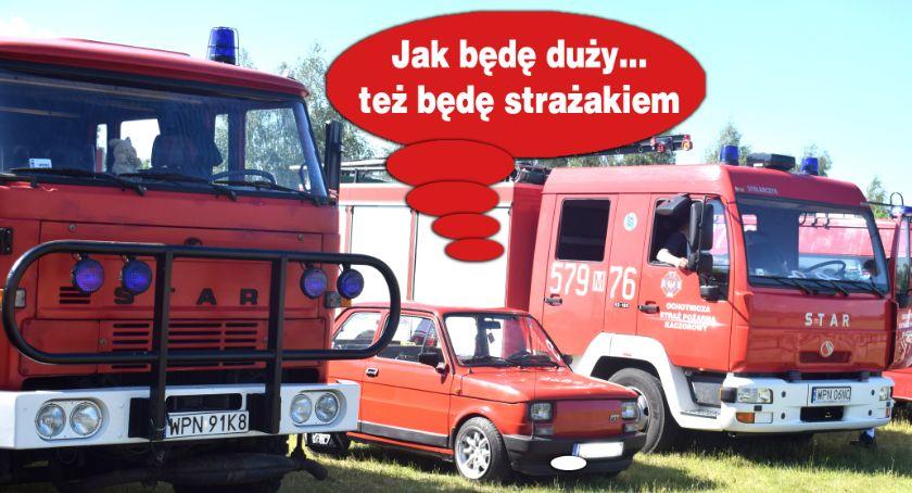 miło - bo swojsko, Płońszczak DOBRY DZIEŃ - zdjęcie, fotografia