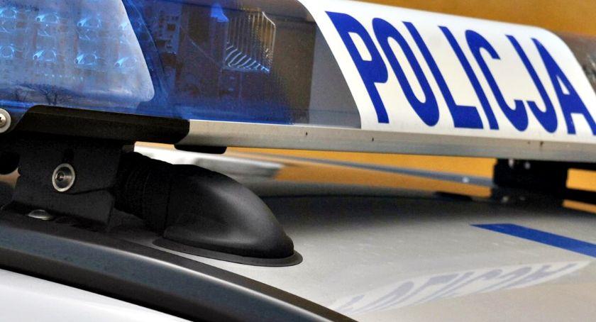 policja na drodze, Policyjne podsumowanie długiego weekendu - zdjęcie, fotografia