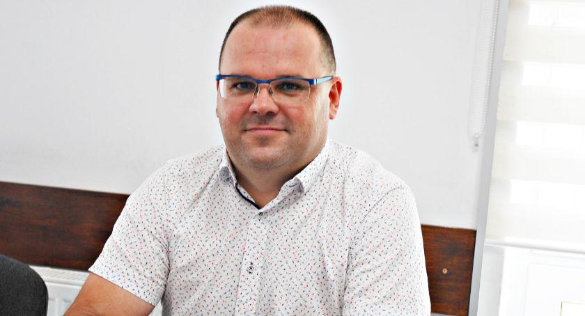 samorząd, Wotum zaufania absolutorium wójta gminy Czerwińsk - zdjęcie, fotografia