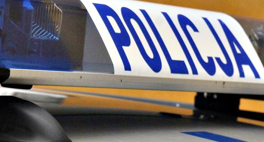 bezpieczeństwo, Remont komisariatu Nowym Mieście policjanci - zdjęcie, fotografia