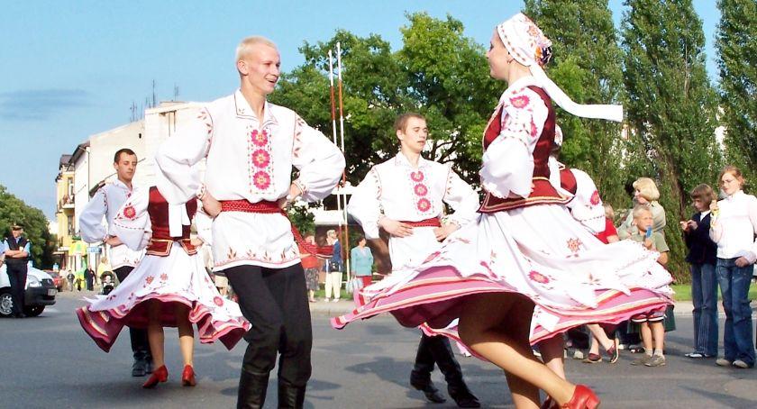 Retro Płońszczak, RETRO tęsknocie Kupalnocką zdjęcia - zdjęcie, fotografia
