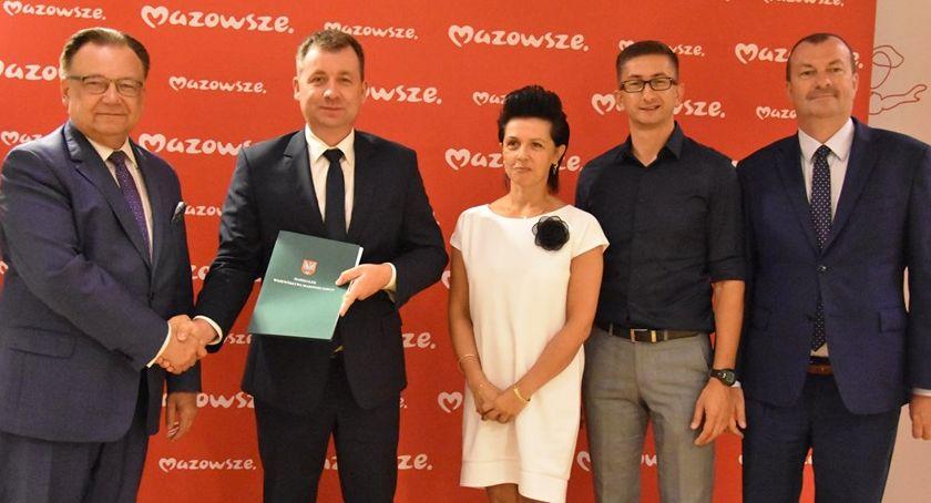 edukacja, Dofinansowania informatyczne Płońsk - zdjęcie, fotografia