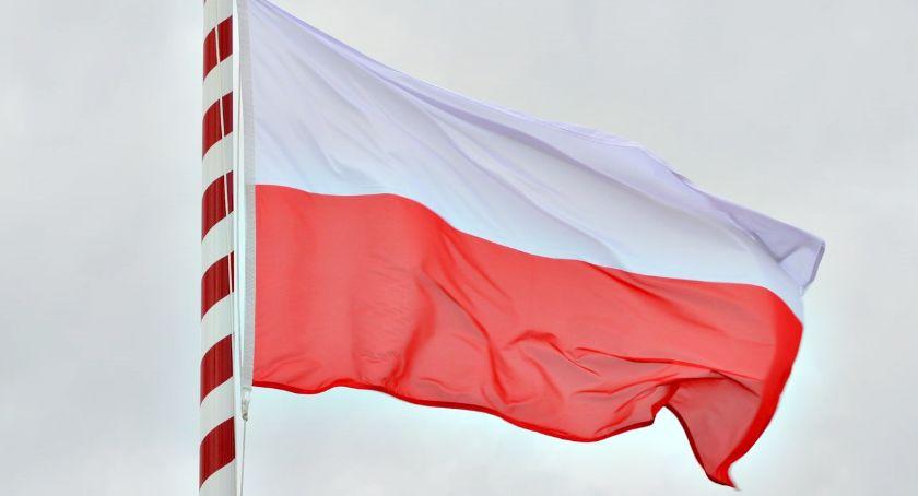 zaproszenia, Obchody Święta Niepodległości Raciążu - zdjęcie, fotografia