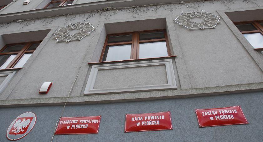 samorząd, Powiat informuje bezpłatnej pomocy prawnej poradnictwie pełna lista punktów - zdjęcie, fotografia