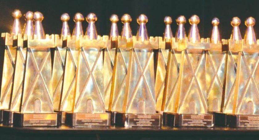 konkursy, dostanie Płońską Wieżę Kandydatów można zgłaszać grudnia - zdjęcie, fotografia