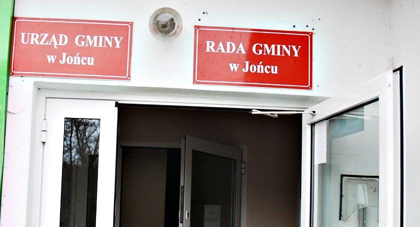 zdrowie, Bezpłatne szczepienia gminie Joniec korzysta coraz więcej osób - zdjęcie, fotografia