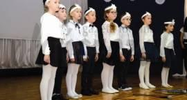 Czerwińskie kolędowanie konkursowe
