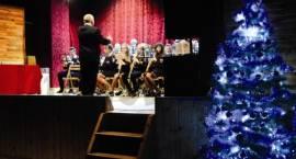 Jubileusz orkiestry z Sochocina