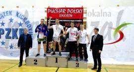 Puchar Polski Bartłomieja Salaka
