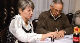 Zmiany u nowomiejskich seniorów