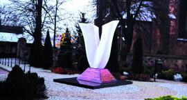 W Sochocinie powstanie pomnik ku czci i pamięci żołnierzy wojny 1920 roku