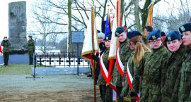Obchody kolejnej rocznicy zbrodni na Piaskach