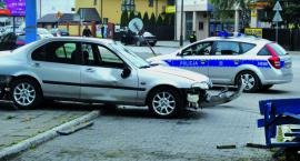 Areszt przedłużony - sprawa tragicznego wypadku na dworcu