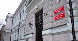 Śledztwo w sprawie czerwińskiego GOPS w… płockiej prokuraturze