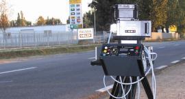 Będzie fotoradar - nowoczesny i... przyjazny kierowcom