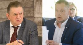 Burmistrz kontra radny: czy spotkają się w sądzie?