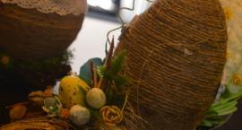 Wielkanocny konkurs rozstrzygnięty