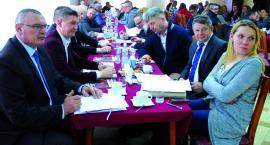 Chcą odwołania sekretarza gminy Baboszewo