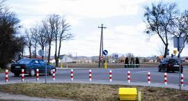 Rondo w Czerwińsku - tym razem się uda?