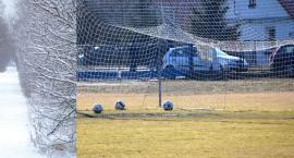 Czy powrót zimy storpeduje piłkarską kolejkę?