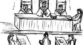 Sprawa makabrycznego zabójstwa - kasacja oddalona