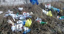 Więcej za śmieci w gminie Załuski?