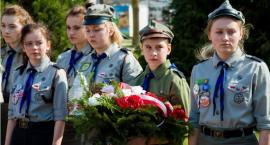 Obchody katyńskie w Czerwińsku