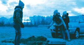 W środę na kryminalnym kanale Polsatu dokument o makabrycznym zabójstwie