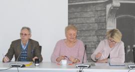 Klub seniora i koperty życia