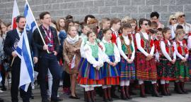 Płoński Marsz Żywych