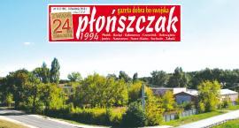 Wiemy za ile sprzedano majątek PRDM - to jeden z tematów w nowym numerze papierowego wydania Płońszc