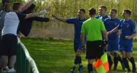 Niedzielne mecze: derby dla Orląt i dokończenie A klasy