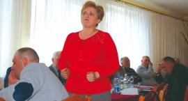 Kto będzie leczył w Sarbiewie? Dyskusja na sesji w Baboszewie