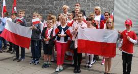 Biało-czerwony Płońsk