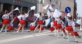 Miejsko-powiatowe uroczystości 3-Majowe