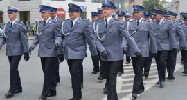 Policyjny dzień otwarty