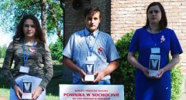 W Smardzewie na pomnik zebrali ponad 800 złotych