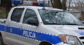 Zmarł mężczyzna znaleziony w łóżku z obrażeniami głowy - to było pobicie?