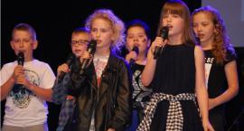 Konkursowo zaśpiewali po angielsku