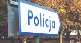 Policja sprawdzi monitoring w sprawie bójki na Płockiej